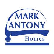Mark Antony Homes's photo