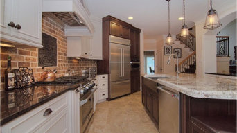 Company Highlight Video by Completely Personal Kitchens LLC
