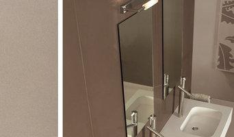 Bathroom Fixtures York Region best kitchen and bath fixture professionals in houston | houzz
