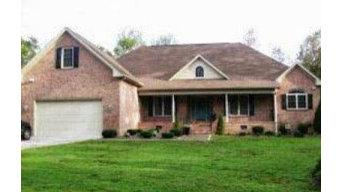 Property Management Richmond VA - Signature Property Management (804) 571-0211
