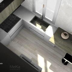 Meka Arredamenti - Casoria, NA, IT 80026