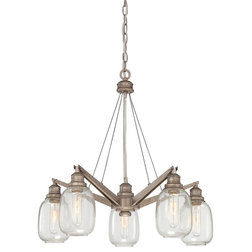 Cute Traditional Chandeliers by Lighting New York