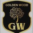 """Фото профиля: Столярная мастерская """"Golden Wood"""""""
