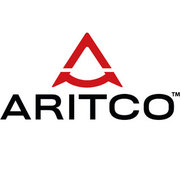 Aritco's photo
