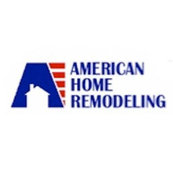 American Home Remodeling - Irvington, NJ, US 07111 on construction before and after, kitchens before and after, fire restoration before and after, mold remediation before and after, photography before and after, family before and after, roof repair before and after, painting before and after, cabinets before and after, power washing before and after, food before and after, real estate before and after, windows before and after, lawn care before and after, furniture before and after, roofing before and after, auto repair before and after, graphic design before and after, concrete before and after, interior design before and after,