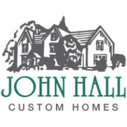John Hall Custom Homesさんの写真