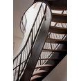 Neuhaus Design Architecture, P.C.'s profile photo