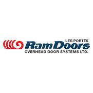 Ram Overhead Door Systems Ltd's photo