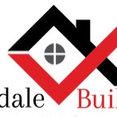 Abbeydale Builders's profile photo