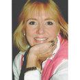 Cheryl DuCote Interior Architecture & Design's profile photo