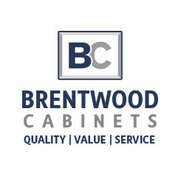 Brentwood Cabinets LLC's photo