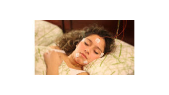 Narcolepsy Test And Treatment