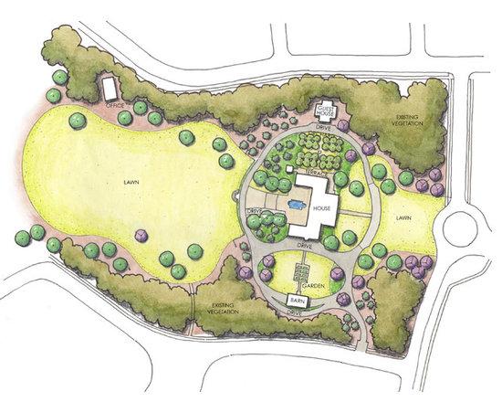 Florence Gardens Estate