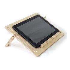 - Soporte para tablet DETABLET - Escritorios