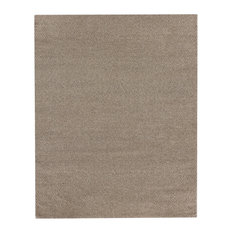 Attractive Exquisite Rugs   Exquisite Rugs, Woven Earth, Beige, 10u0027x14u0027