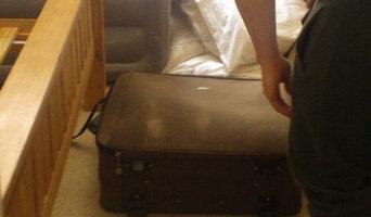 Bed Bug Treatment near London