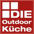 Profilbild von DIE OutdoorKüche