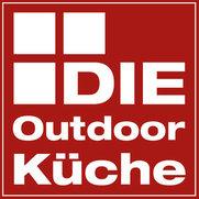 Foto von DIE OutdoorKüche