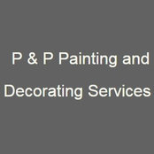 P & P Painting and Decorating Services's photo