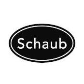 Photo de Schaub Design Schreinermeister