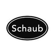 Schaub Design Schreinermeister's photo