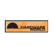 Hardware World LLC's photo