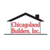 Chicagoland Builders's photo