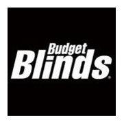 Budget Blinds Of Weymouth Ma Us 02043
