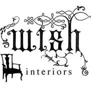 Wish Interiors's photo