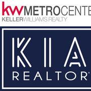 Kia Real Estate at KW Metro Center's photo