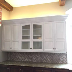 RJ Custom Designs - Canton, GA, US 30114 - Home