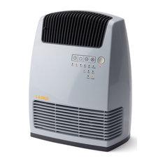 """Lasko 6.17""""x10.7""""x13.57"""" 1500 Watt Electronic Heater"""