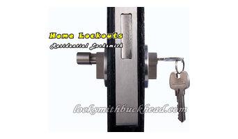 Locksmith Buckhead