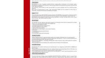 AA Waterproofing Company