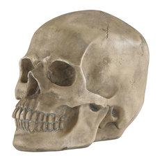 Knell Skull