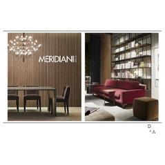 studio olivier d 39 alessandro metz fr 57000. Black Bedroom Furniture Sets. Home Design Ideas