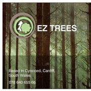 EZ Trees's photo