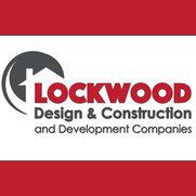 Lockwood Design & Construction Co.'s photo
