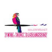 Malerfirmaet Poul Erik Rasmussen ApSs billede
