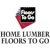 Home Lumber Decor