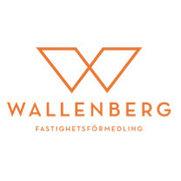 Wallenberg Fastighetsförmedlings foto