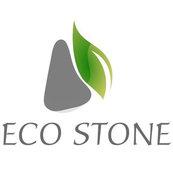 Attrayant Eco Stone Countertops