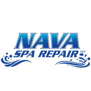 Foto de Nava Spa Repair LLC