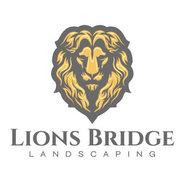 Lions Bridge Landscaping's photo