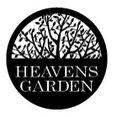 Heaven's Gardenさんのプロフィール写真