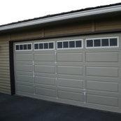 Garage Door Repair Littleton CO