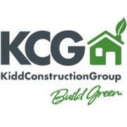 Kidd Construction Group's photo