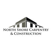 North Shore Carpentry & Construction's photo