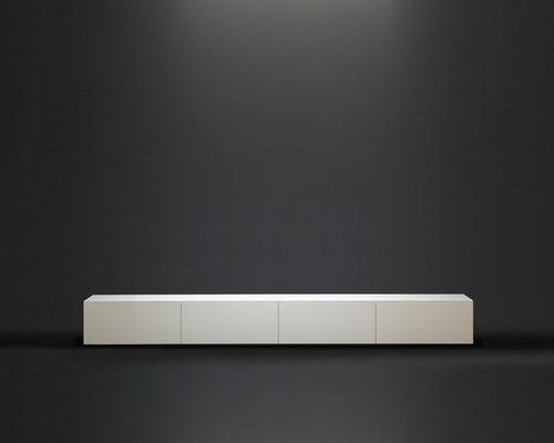 sideboard - lowboard - highboard, Attraktive mobel