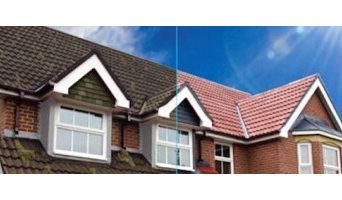 Improve A Roof